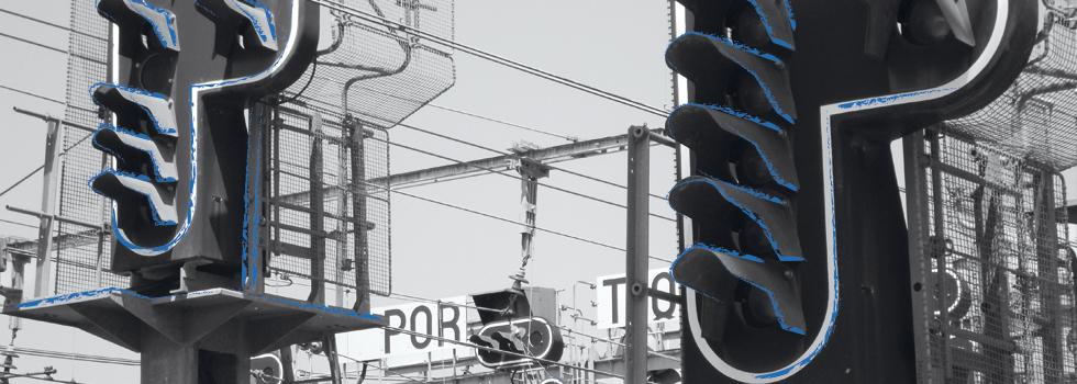 fs-signaling
