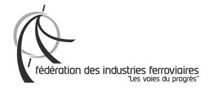 federation-des-industries-ferroviaires