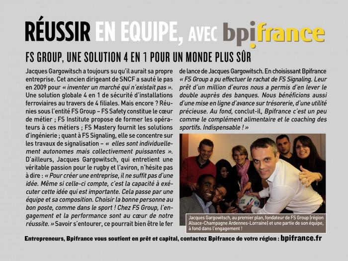 Bandeau BPI 11-01_Mise en page 1